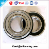 송풍기 방위를 가진 Bearing Coupler, Bearing Corporation