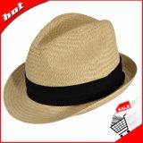 Chapéu da forma, chapéu de papel, chapéu do Fedora