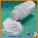 Poudre de passoir moléculaire, poudre de zéolite
