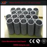 使用された炭化ケイ素の弾道防護着の保護