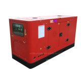 générateur de diesel de Kubota d'alimentation générale de 7kw 8.8kVA