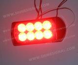S26表面取り付けの手段極度のLEDのヘッドライト