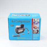 Компрессор воздуха с высоким качеством (BT AC04)