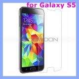 Freies Screen Protector für Samsung Galaxy S5 I9600 Screen Guard