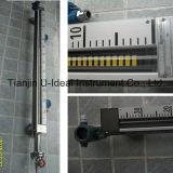 Alarma de agua Medidor de flotador del tanque de combustible del sensor-Tipo de interruptor-flotador de nivel