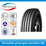 295/80r22.5highquality e Good Price Truck Tire Tyre