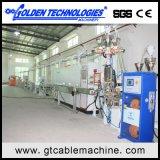 Machine des véhicules à moteur d'Extuder de câble d'isolation de PVC