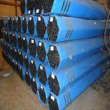 Tubulação de aço preta de ASTM A135 com certificado de FM