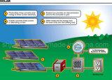 Heißer Sales 300W Mono Sonnenkollektor mit CER, TUV Certificates