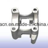 Bâti détruit de cire d'acier inoxydable de qualité pour des pièces de machines (bâti perdu de cire)