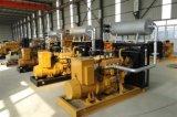Cer anerkannter Lvhuan Energieshandong-Erdgas-Generator-Set-Preis