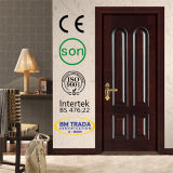 Core plein Interior Doors pour Your Family Safe