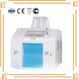 50-60t/D DuplexKorenmolen met Prijs voor Verkoop