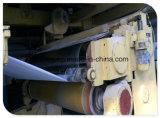 Máquina de fabricação de papel NCR para recebimento de escritório e conta financeira