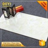 Foshan Juimsi 400× azulejo de cerámica de la pared del azulejo de la inyección de tinta del material de construcción de 800m m 3D