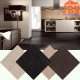 Farbige Karosserie glasig-glänzende rustikale Porzellan-Fußboden-Fliese (JZ6V3B)
