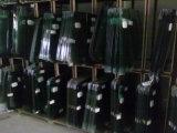 Leverancier Xyg van het Glas van de Fabriek van Windshiled de Auto voor het Glas van Toyota Xyg
