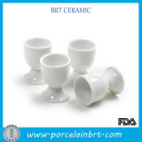 China Cheap Wedding Bandands White Chalice Cup