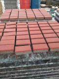 Beton Df3-20, der Block-Maschine/elektrische Ziegeleimaschine pflasternd blockiert