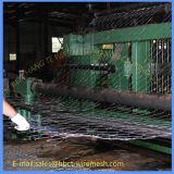 Cestini rivestiti del PVC Gabion di prezzi bassi