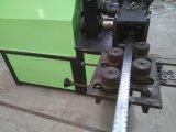 Máquina Oy-Yh100 de gravação de laminação para a decoração do ferro feito