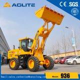 Затяжелитель колеса Aolite 2500kg с Ce