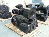 Ie3 315kw 25-60Hz 3 Phase IC06 Wechselstrom-elektrische Induktions-Motor