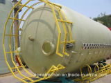 FRPタンク(GRPタンク)