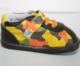 Ботинки 146001 малыша гуляя