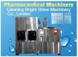 Formación de la máquina de relleno del lacre para Bfs