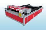 Cortador de acrílico de madera profesional 1325 del laser del metal del laser