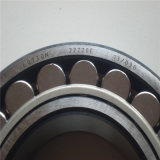 Сферически подшипники ролика 22220e 100X180X46mm