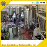 Concevoir le système de bière diplômée par ce de Chine