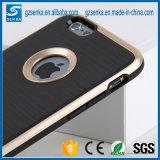 LG K10のための卸し売りMotomo Mobile Phone Cover Case