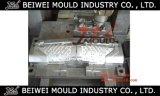 Muffa di compressione di SMC BMC