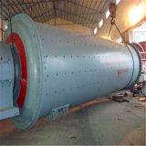Moinho de moedura energy-saving de /Mining do moinho de esfera da máquina do moinho