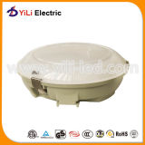 GS TUV ETL/IP65 LED Downlights를 가진 350mm 30W IP65 둥근 LED 위원회
