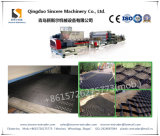 HDPE Geocell, Maschinen-Steigung-Schutz Geocell verdrängenzeile Blatt-Gerät produzierend
