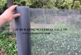 120G/M2 Fiberglass Window Screen Mesh Fiberglass Mesh