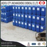 Acido acetico minimo della tessile ed industriale del grado 99.8% glaciale (GAA)