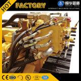 Modello diesel dell'impianto di perforazione della trivellazione petrolifera della strumentazione di rendimento elevato