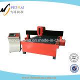 Cortador do plasma da máquina de estaca do metal do plasma da tabela do CNC