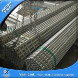 ASTM A787, A53 de Gegalvaniseerde Pijp van het Staal ASTM