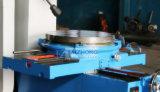 Máquina de ranurar vertical del metal (ranura vertical B5020)