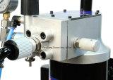 Pompa a diaframma senz'aria elettrica dello spruzzatore della vernice di Hyvst Spx1250-310