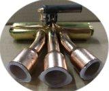 Maneira 4 elegante que inverte a válvula do fabricante