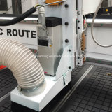 Router 1325 do CNC com Roary