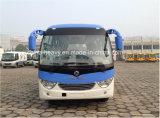 De Bus/de Bus van de Toerist van Dongfeng 140HP (23-32 zetels)