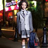 Manteau Blazer unifamiliale personnalisé pour enfants