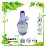 플랜트를 위한 수용성 액체 미량 영양소 (붕소) 비료